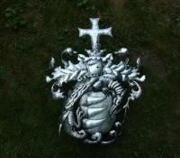 Báthory címer