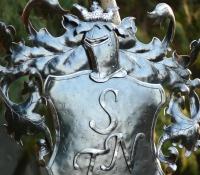 Családi címer készítés