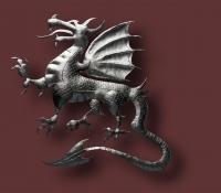 dragon_