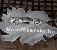 merci-szerviz_01