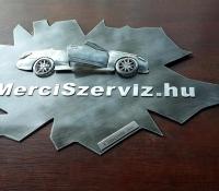 merci-szerviz_02