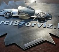 merci-szerviz_03