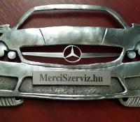 merci-szerviz_04